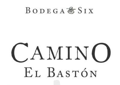 Bodega Six