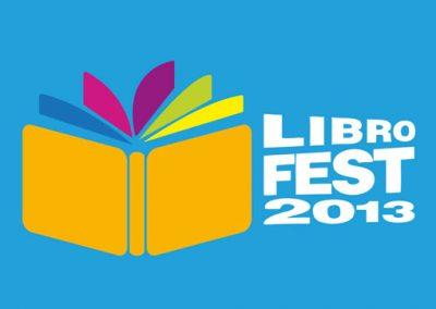Libro Fest Ensenada