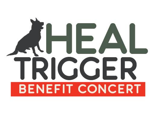 Heal Trigger