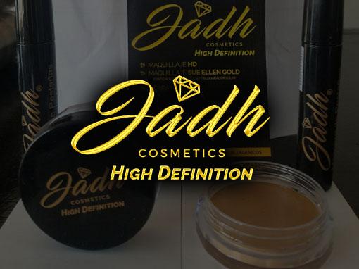 Jadh Cosmetics