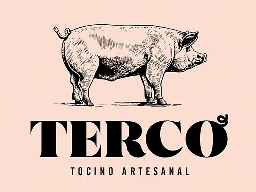Terco Bacon